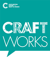 Craft Works
