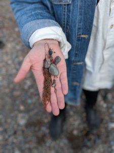 Beach findings ground rules 2019 meghan